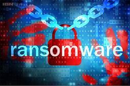 ransomware-161113