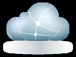 Pavis Cloud