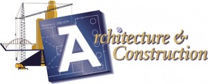 IT Services for Architecture and Construction