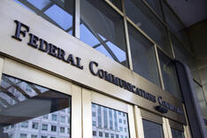 The FCC will vote on Wheeler's Title II proposal Feb. 26