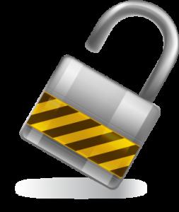 security-lock-large-253x300