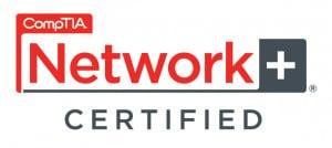 Network+ Certified