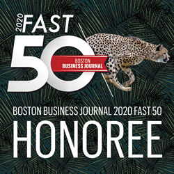 2020-fast-50-honoree