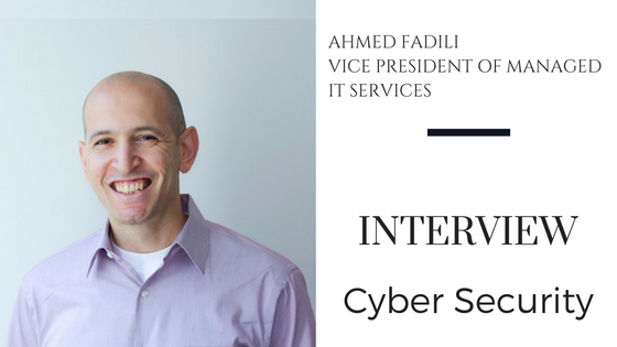 Ahmed Fadili Interview.png