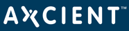 Axcient_Logo