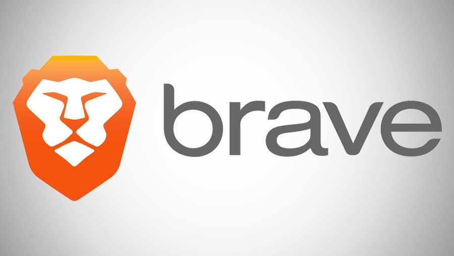 Brave a new web browser promises online web privacy
