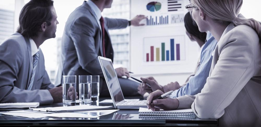AI Based Data Discovery Tools