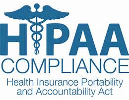 Top 3 Questions Prospects and Clients ask about HIPPA
