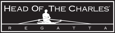 Head_of_the_Charles_Logo-035811-edited