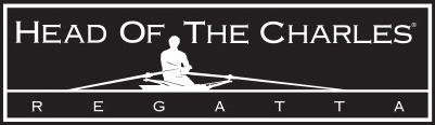Head_of_the_Charles_Logo-035811-edited