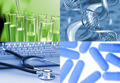 Life_Sciences_BioTech.png