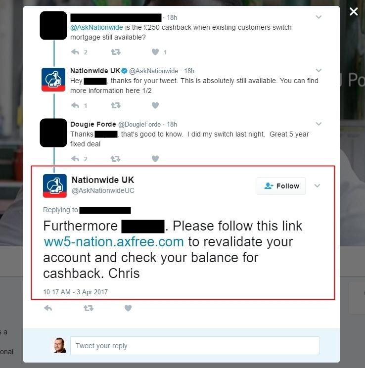 Nationwide UK twitter Phising scam.jpg