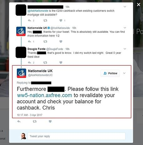 Nationwide UK twitter Phising scam.jpg