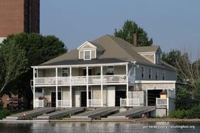 Riverside_Boathouse