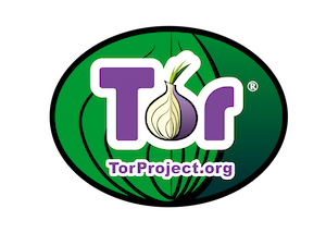 Tor Brave Online privacy