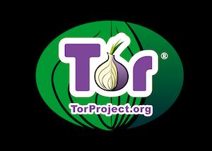 Tor Brave Online privacy