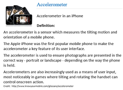 What_is_a_phone_Accelerometer_?