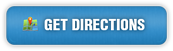 button-get-directions.png