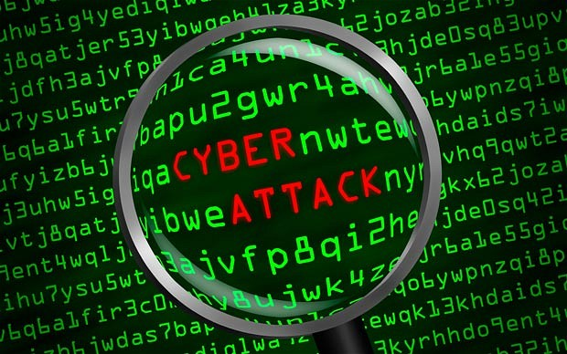 Singapore_Government_hit_with_major_cyber_crime