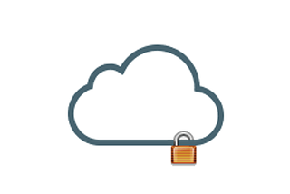 icloud-security 3 ways for best proctection-1.png