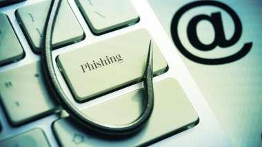 W2_phishing_hook_scam