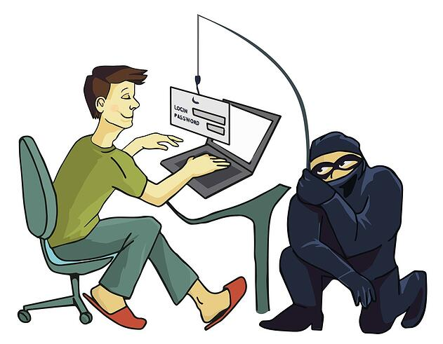 W2_scam_phising_hook_caught_a_victim