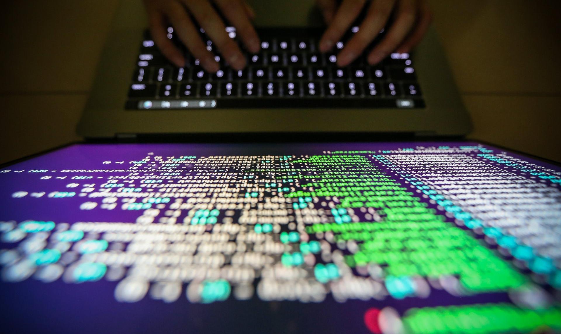 ransomware-161114.jpg