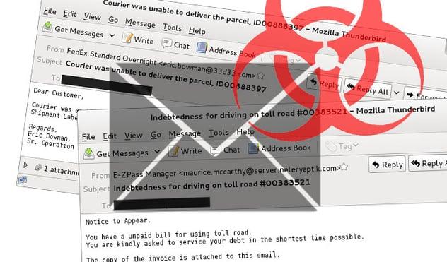 scammer runs a spam campaign.jpg