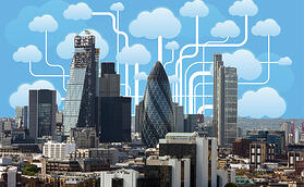cloud-city-concept-580x358.jpg