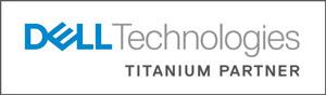 Dell-Titanium-Partner
