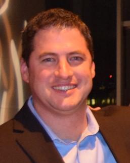 Michael Godfrey