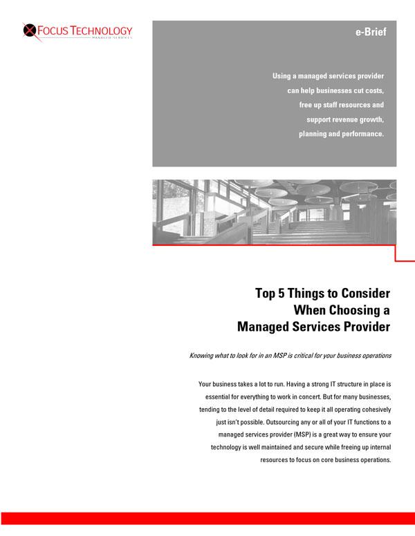 Top-5-MSP-eBrief-layout